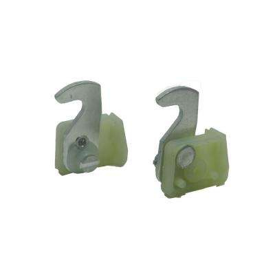 Keller Awning Type Window Vent Lock