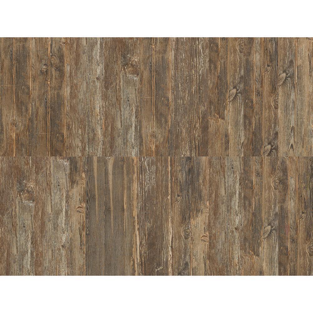 Golden Gate India 7 in. x 24 in. Ceramic Floor TIle (11.73 sq. ft.)