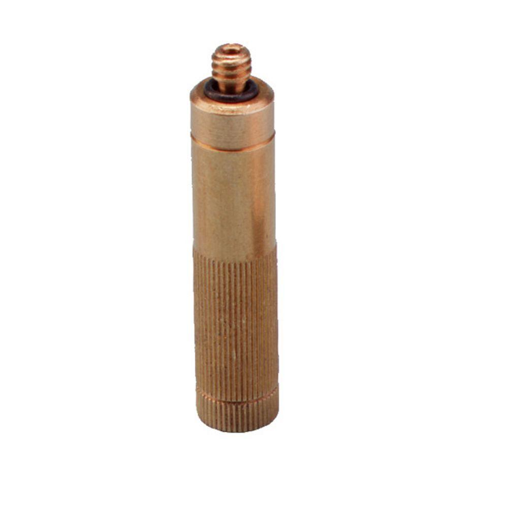 3/8 in. Mist Auto-Drain Valve-10115H - The Home Depot
