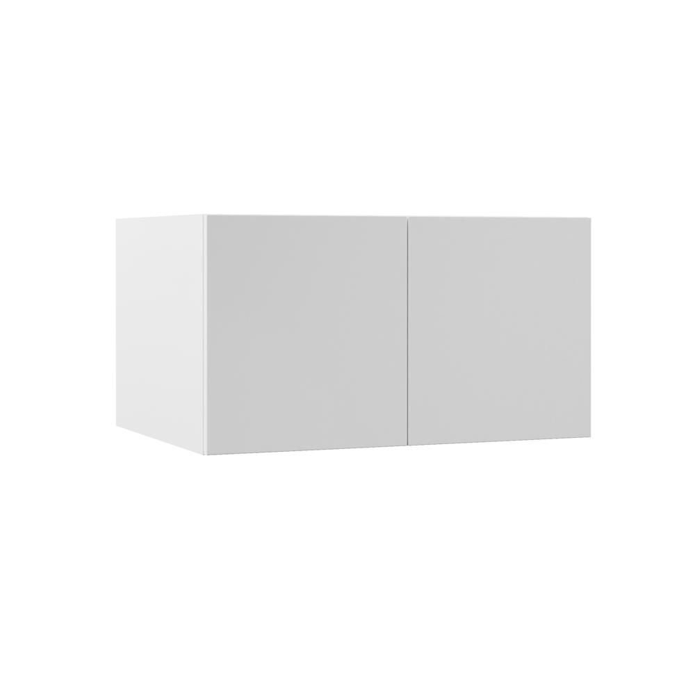 Hampton Bay Designer Series Edgeley Assembled 33x18x24 in ...