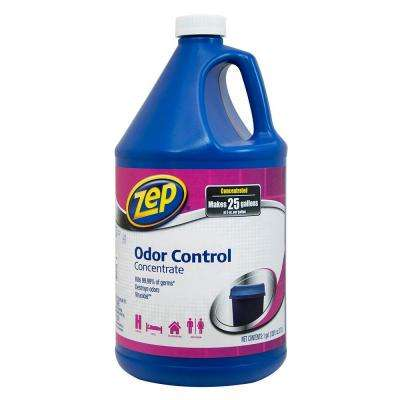 128 oz. Odor Control Disinfectant Concentrate
