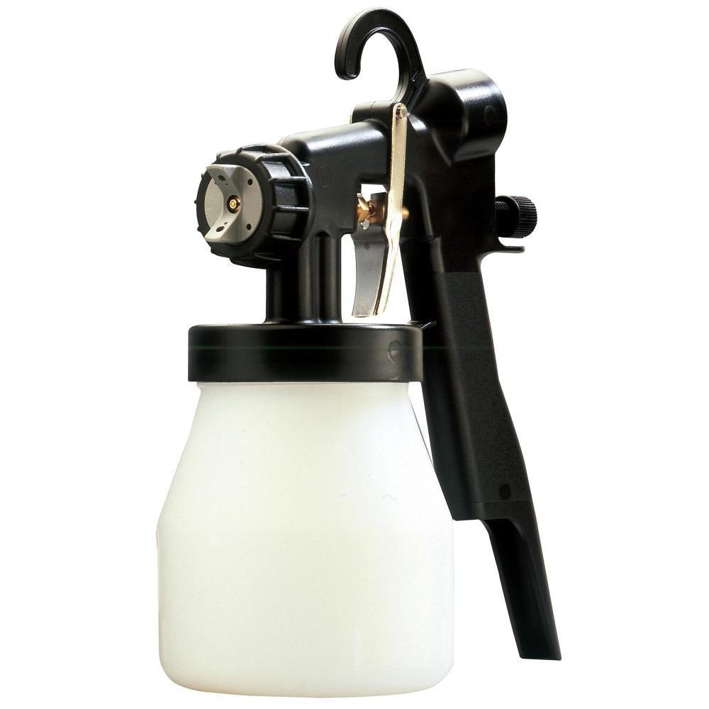 Earlex HV1900 Plastic Project Spray Gun