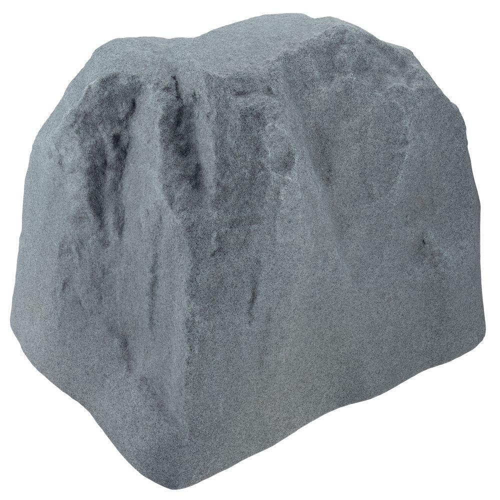Granite Rock Valve Box Cover