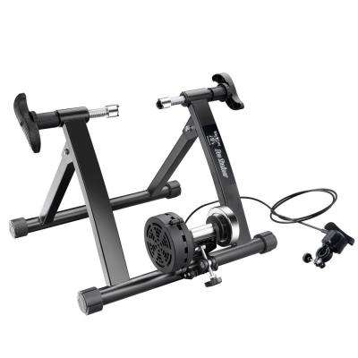 2015 Indoor Bicycle Pro Trainer Exercise Machine