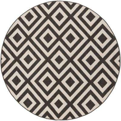 Round - Outdoor Rugs - Rugs - The Home Depot