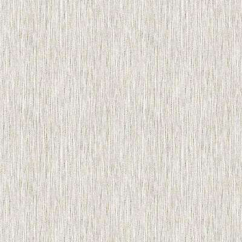 Cream Grasscloth Wallpaper