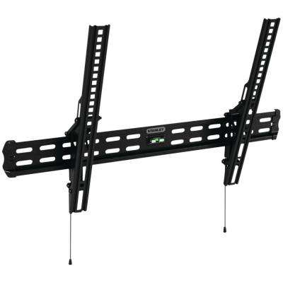 37 in. - 60 in. Flat Panel Tilt TV Mount