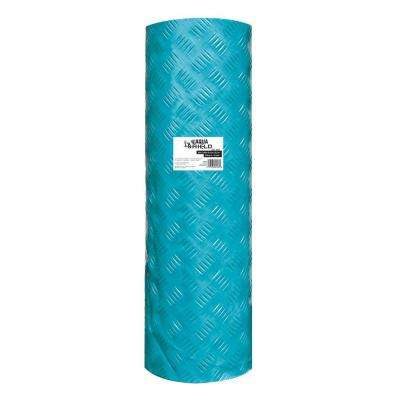 Aqua Shield 36 in. x 100 ft. 10mil Ultimate Surface Protector