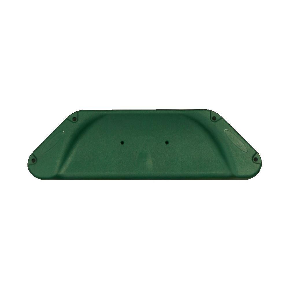 Playstar Sandbox Seat, Green