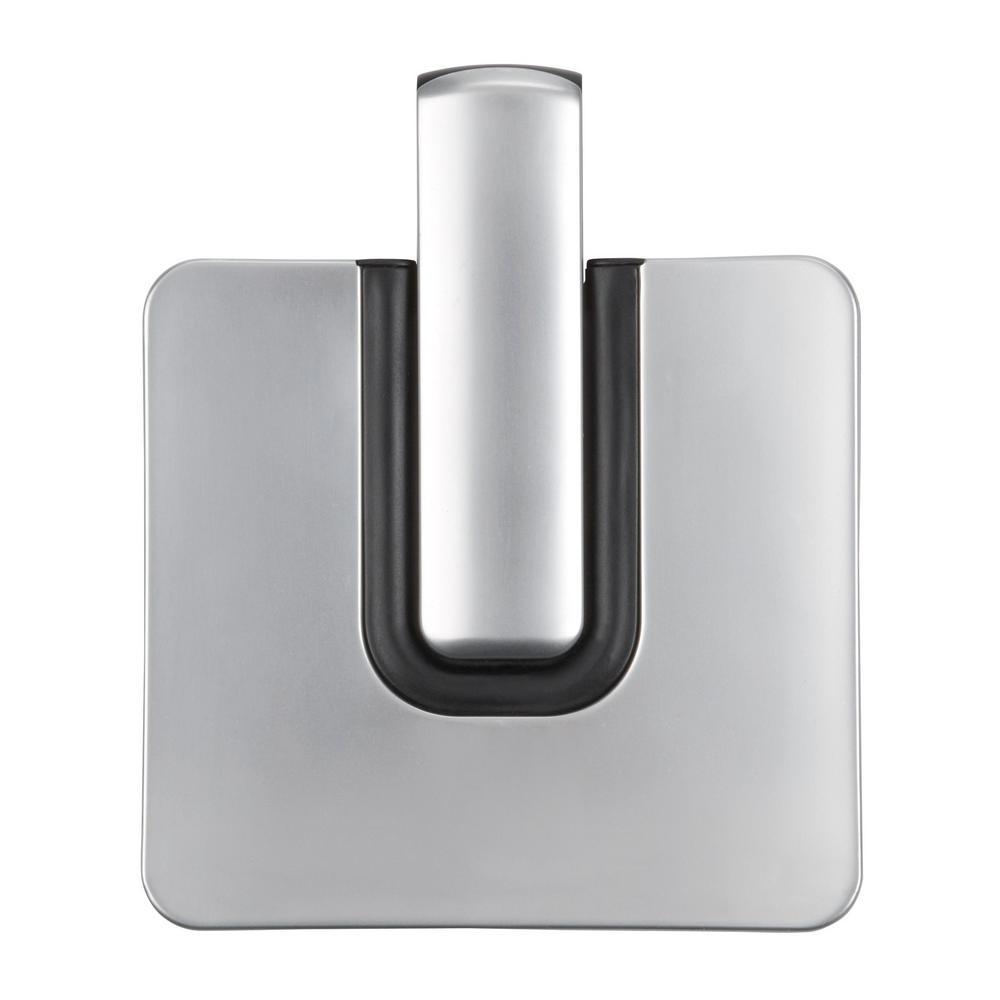 Good Grips Stainless Steel SimplyPull Napkin Holder