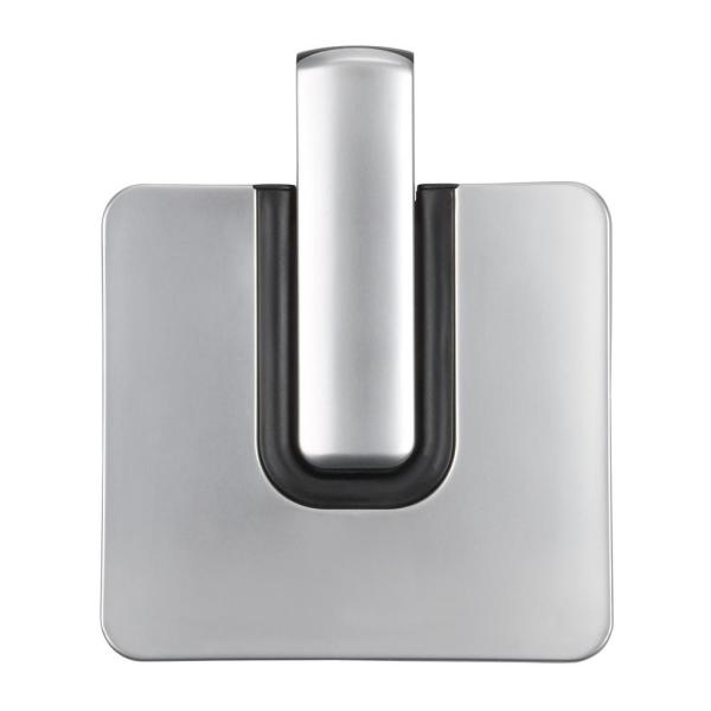OXO Good Grips Stainless Steel SimplyPull Napkin Holder 1449680