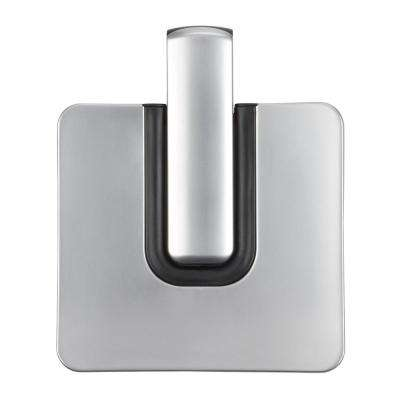 Good Grips Stainless Steel SimplyPull Napkin Holder