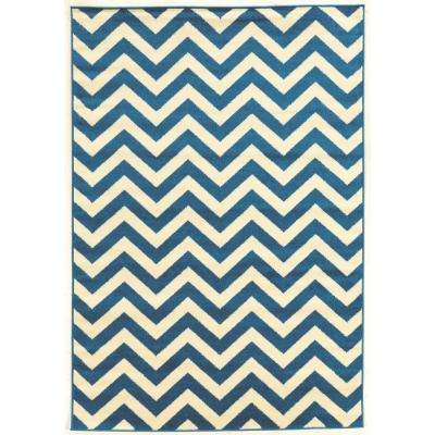 Claremont Chevron ...