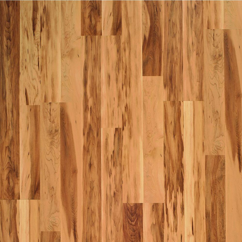 take home sample xp sugar house maple laminate flooring