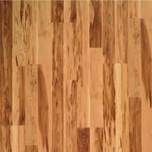 Pergo Take Home Sample Xp Sugar House Maple Laminate