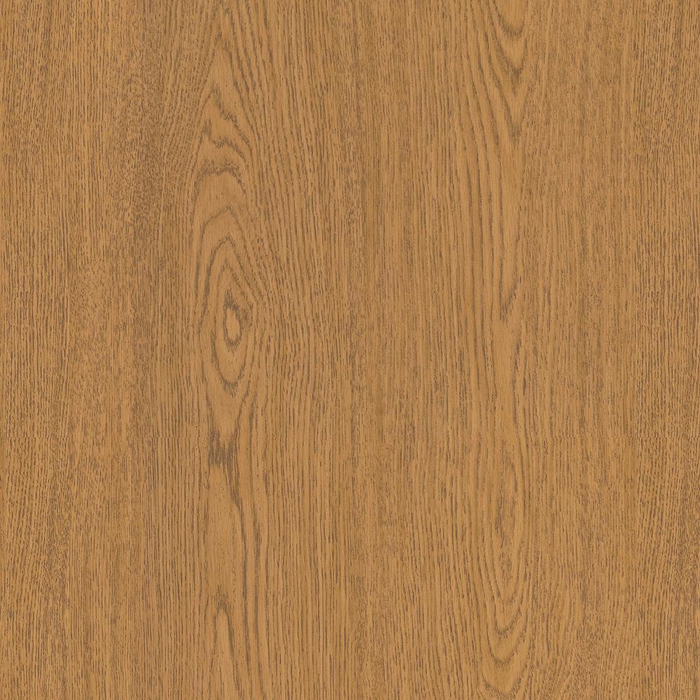 Elegant Laminate Sheet In Bannister Oak With Standard Matte Finish