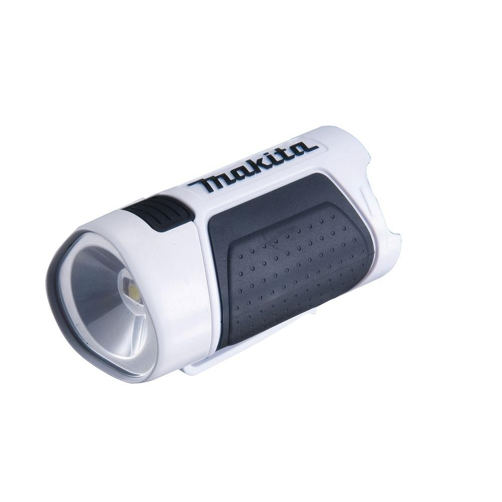Makita 12-Volt Max Lithium-Ion LED Flashlight