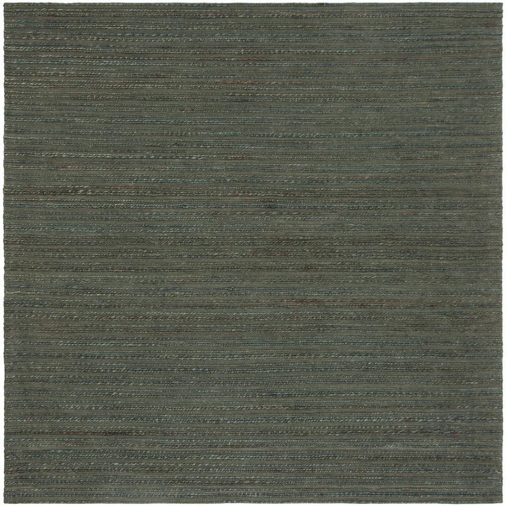 Carpets Of Cape Cod Carpet Vidalondon
