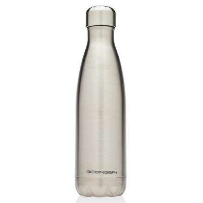 Insulated 17 oz. Water Bottle