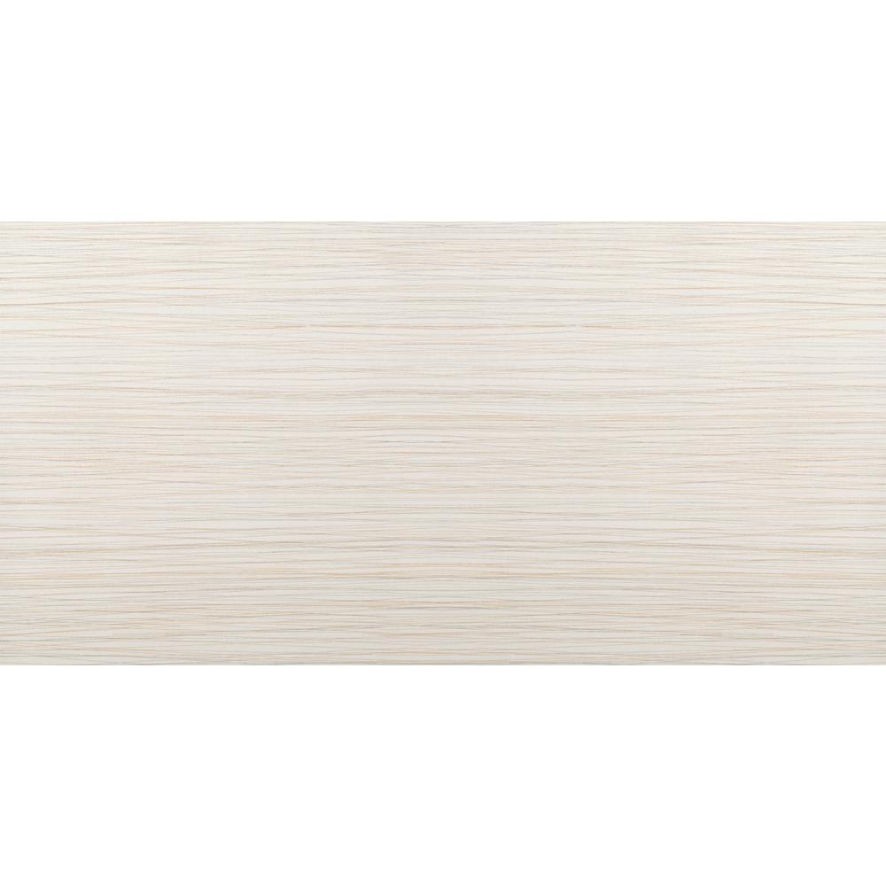 Emser Thread Ivory Matte 1181 In X 2362 Porcelain