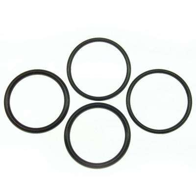 Spout O-Ring for Delta Faucets (4-Pack)