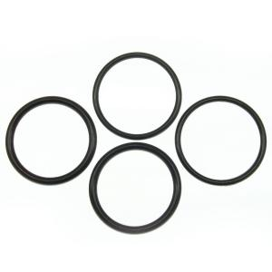 Danco Spout O-Ring for Delta Faucets (4-Pack) by DANCO