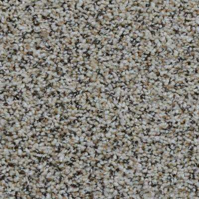 Gallant - Color Castle Twist 12 ft. Carpet
