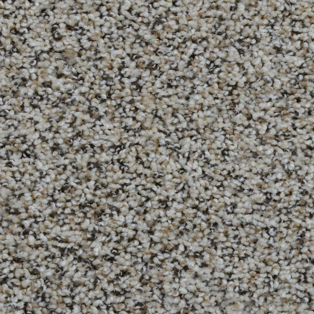 Gallant Color Castle Twist 12 Ft Carpet H4101 1717 1200