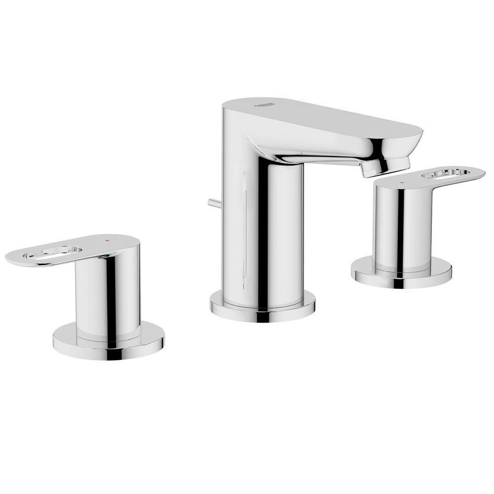 Elements Of Design Bathroom Chrome Faucet Chrome Bathroom Elements Of Design Faucet