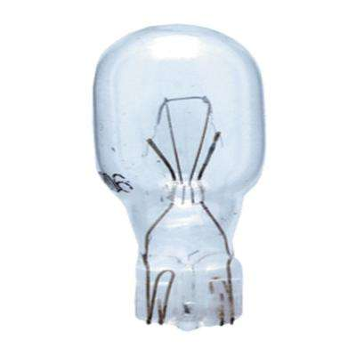 Wedge Style Light Bulb for Light