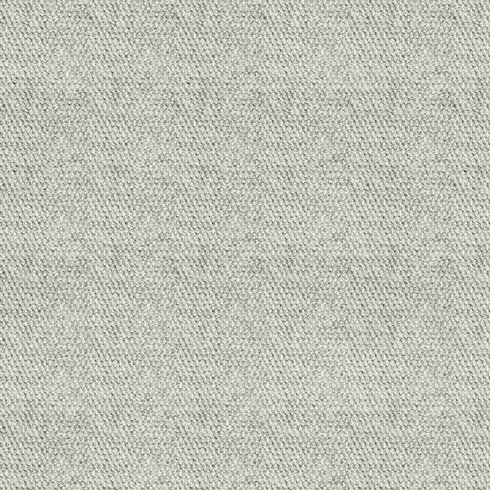 Light grey carpet tiles texture
