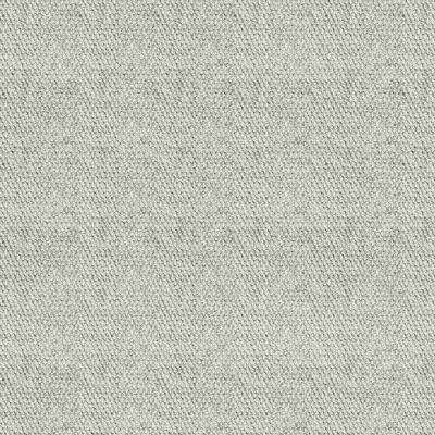 First Impressions Oatmeal Hobnail Texture 24 in. x 24 in. Carpet Tile (15 Tiles/Case)