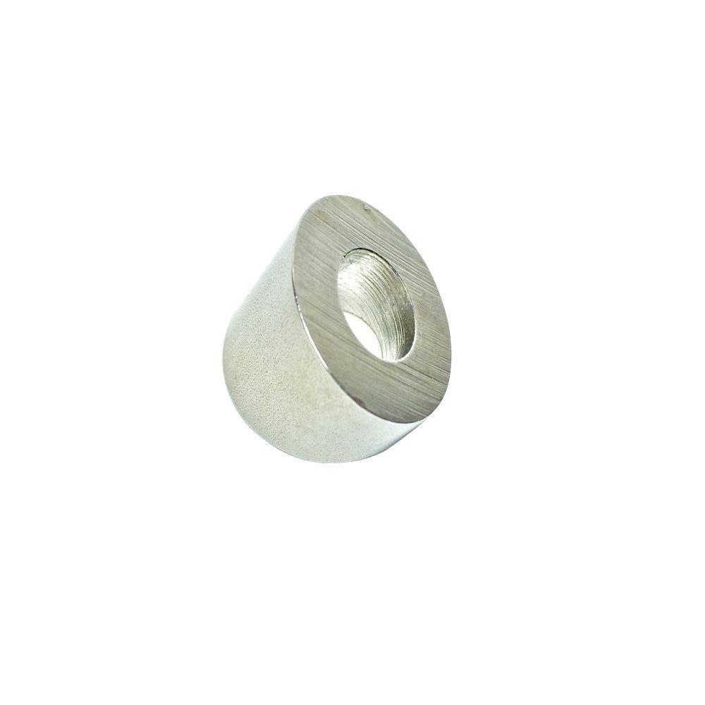 Beveled Washer for Cable Railing Kit