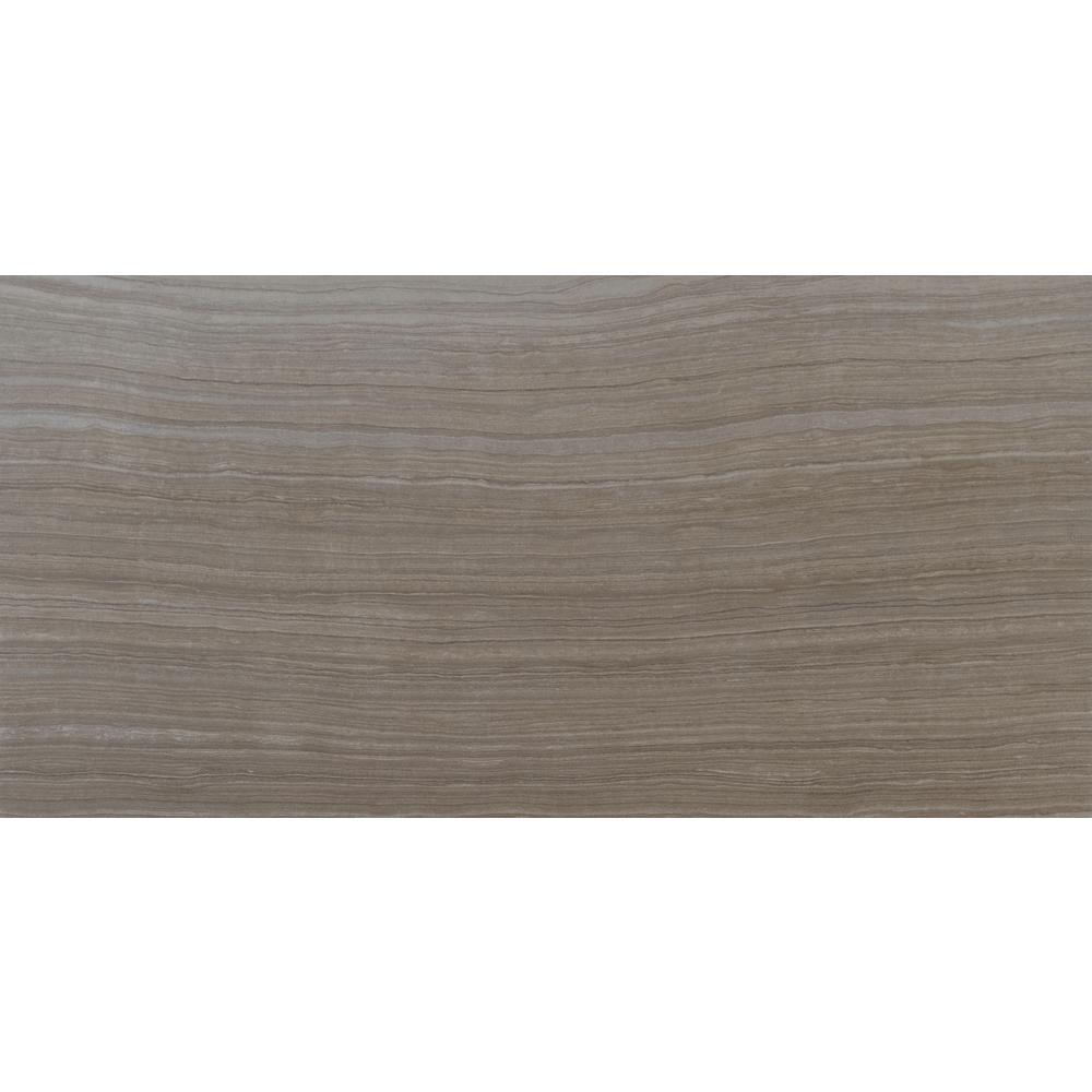 Msi Eramosa Silver 12 In X 24
