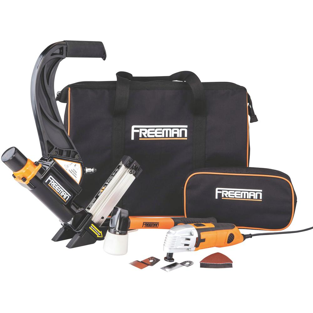 The Best Cyber Monday Deals On Flooring Nailer For 2016