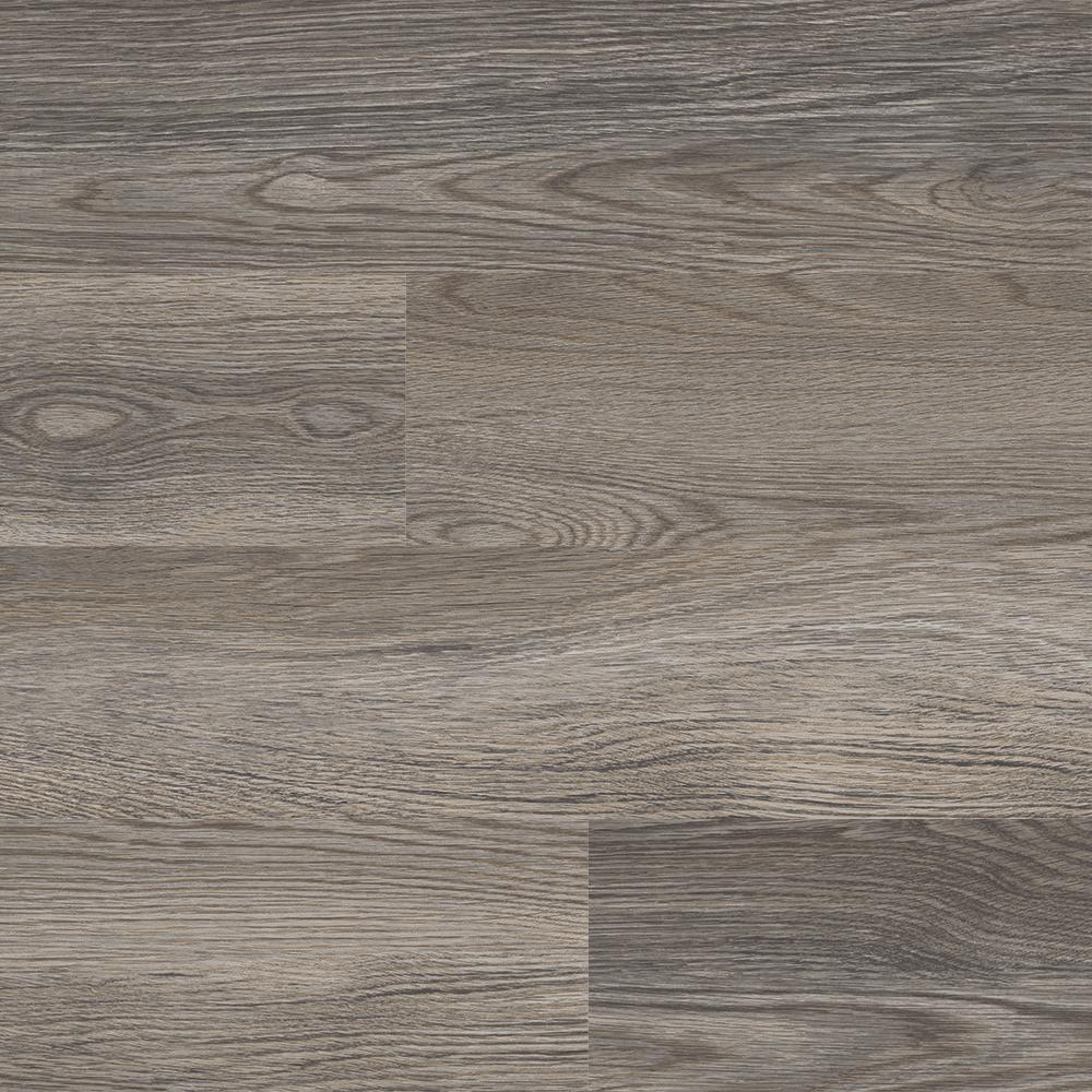 Take Home Sample - Blue Cedar Grey Click Vinyl Plank -