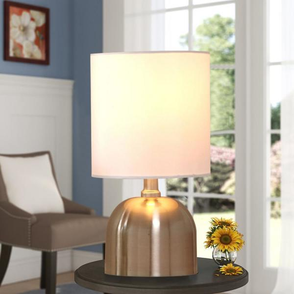 Table Lamps Living Room that you must See @house2homegoods.net