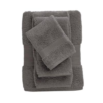 Legends Regal Egyptian Cotton Wash Cloth (Set of 2)