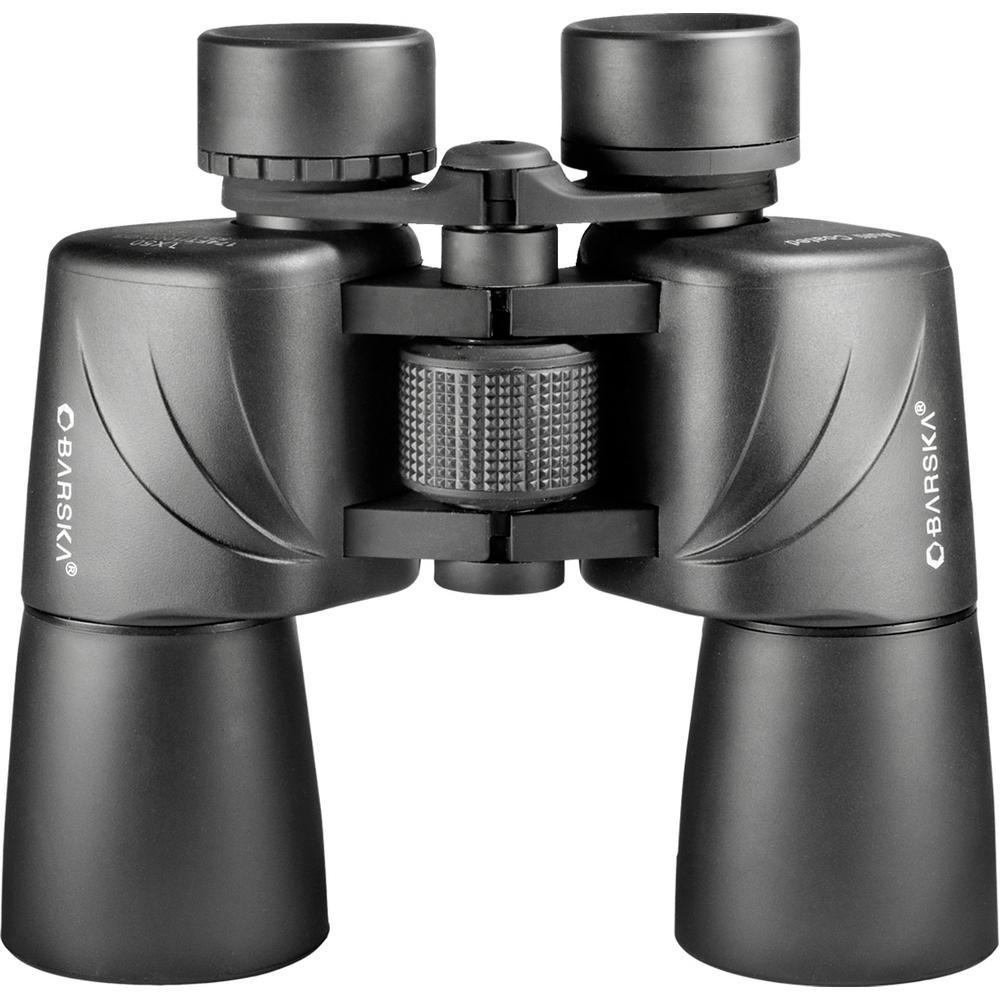 Escape 7x50 Binoculars