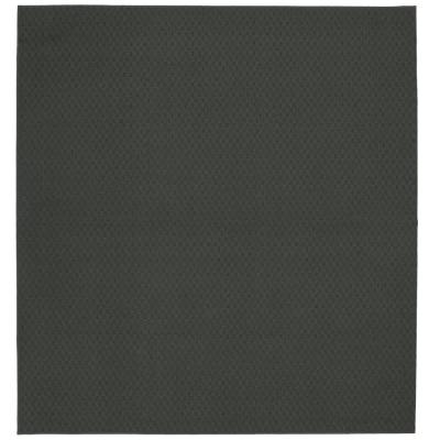 Town Square Cinder 12 ft. x 12 ft. Area Rug