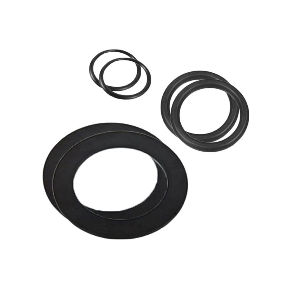Hayward Strainer Cover O-Ring Replacement Fits Hayward Abg// Power-Flooded Pump