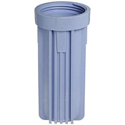 153001 Standard Blue Sump for Standard Water Filters