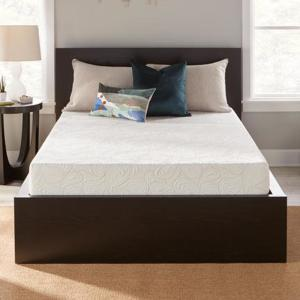 Deals on Mattresses On Sale from $79.23
