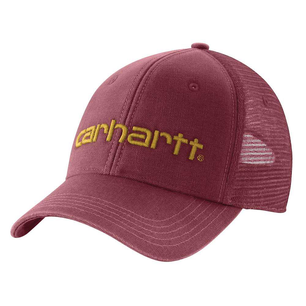 Men's OFA Port Cotton Cap Headwear