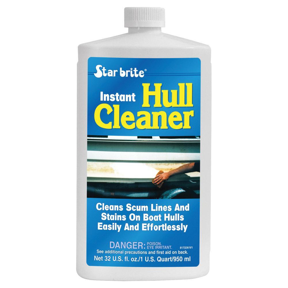 32 oz. Instant Hull Cleaner