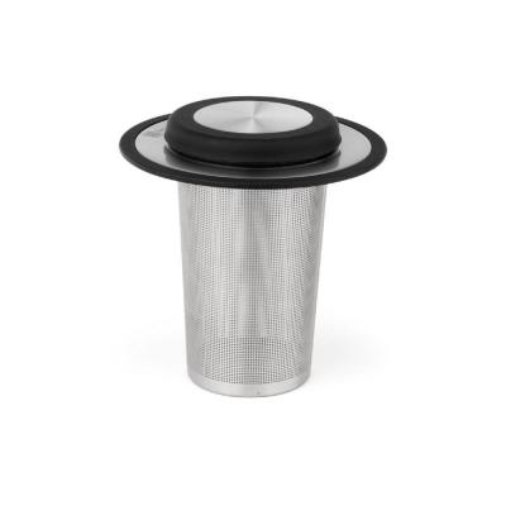 Universal Tea Filter