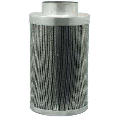 6 in. x 16 in. x 9.5 in. Can-Lite Mini 420 CFM FPR 9 Can Air Filter