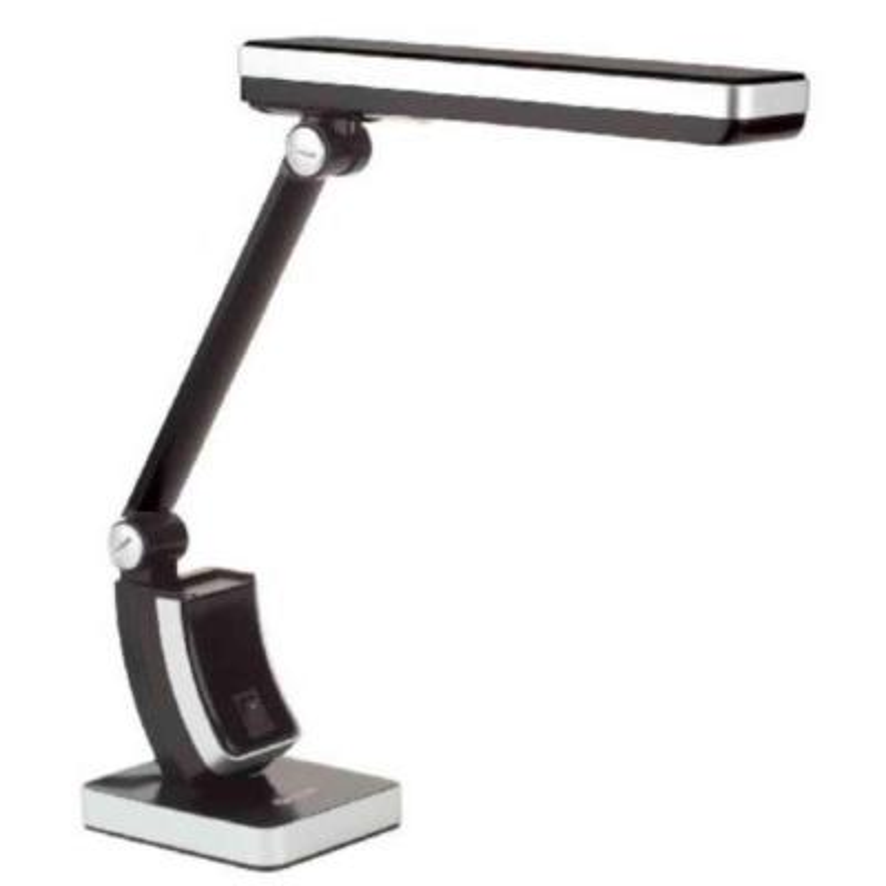 13W HD Slim Line Task Lamp
