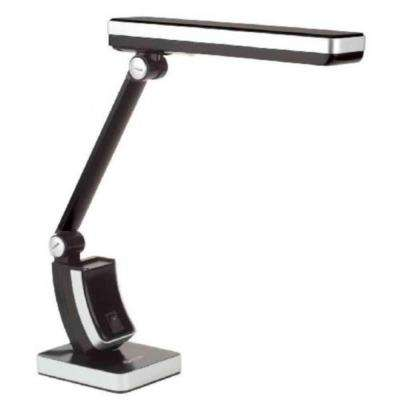13W HD Slim Line Task Lamp