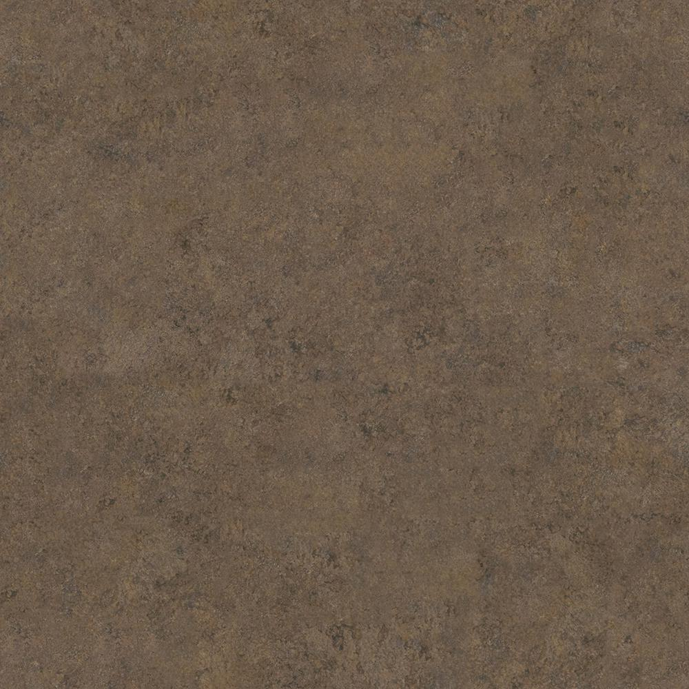 60 in. x 120 in. Laminate Sheet in Deepstar Agate with
